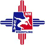 Usa logo nm