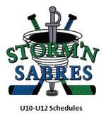 Storm_n_sabres_u10-u12