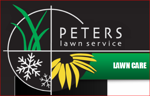 Peters_lawn_service