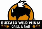 Buffalo_wild_wings_color