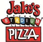 Jakespizza