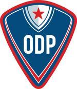 Federation_odp_logo