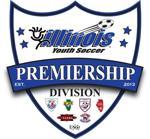 Iysa_premiership_logo