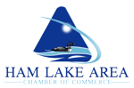 Ham_lake_chamber_of_commerce