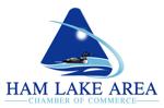 Ham lake chamber of commerce