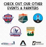 Other_events_parnters_2014