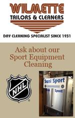 Hockey_web_ad