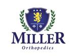Miller_orthopedics