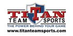 New_titan_team_sports_logo_with_slogan_and_website_01