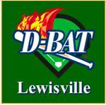 Dbat-lewisville