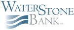 Waterstonebanklogojan2014