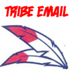 Tribeemail