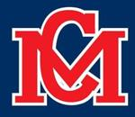 Mercs logo small 1