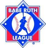 Br_baseball