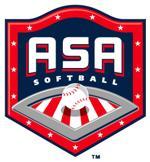 Asa logo new