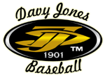 Djb_logo