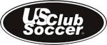 Us_club_soccer_logo