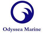 Odyssea marine   o