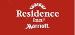 Logo_residence_inn
