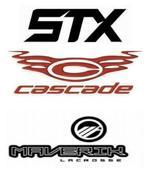 Lacrosse logos 1