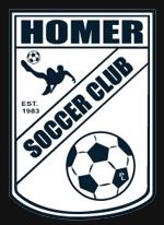 Homer-soccer-club-blk_bkg