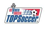 Us_youth_soccer_topsoccer_logo