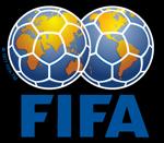 687px-fifa_logo_svg