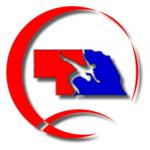 Logo symbol 300x300 medium medium