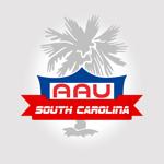 Scaau logo