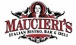 Maucieri_s