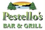 Pestello_logo_small