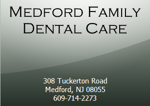 Medfordfamilydental