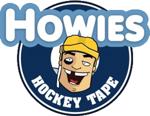 Howies hockey tape large