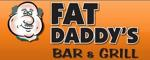 Fat daddy s logo 2