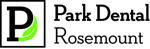 Park_dental_rosemount_2c_twoline