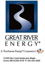 Greatriverenergy