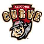 Altoon curve new logo