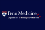 Penn_emergency_med