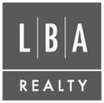 Lbarealty_logo_gray-1