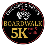 Official_boardwalk_run_logo
