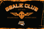 The_goalie_club