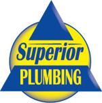 Superior-plumbing-logo-final1