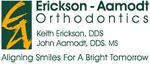 Orthodontist_st__paul_eagan_apple_valley_mn___erickson-aamodt_orthodontics