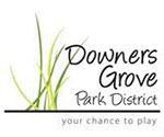 Dg parks
