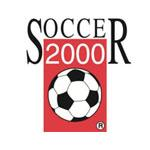 Soccer 2000 logo small