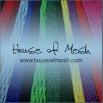 House_of_mesh_1