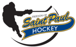 Friends of st paul hockey