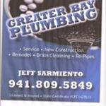 Greater_bay_plumbing