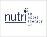 Nutrifit_logo