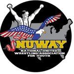 Nuway_logo